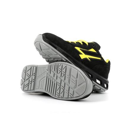 chaussure basse bolt s3 src