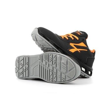 chaussure kindle s3 src