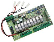 Carte électronique de commande za3