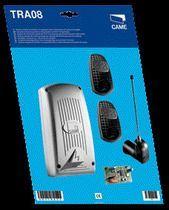 Système radio 433,92 MHz 230 VAC
