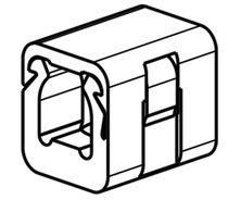 Guide tringle ventus f200