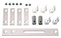 Accessoires flexible VENTUS F200