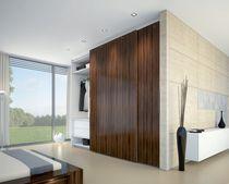 Garniture Hawa Antea FS porte bois 50 kg