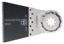Lame E-cut multimaster P HCS SL