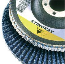 Plateau à lamelle support fibre bombe standard
