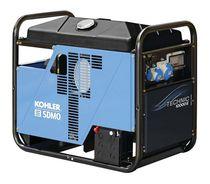 Groupe électrogène Technic 10 000 E AVR