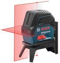 Niveau laser 2 lignes gcl2-15 + support rm1