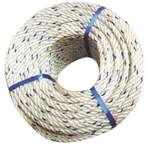 Cordes et ficelles