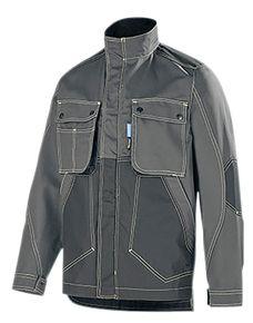 Vestes et pantalons Craft worker®