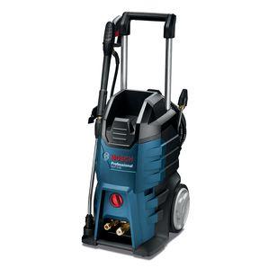 Nettoyeurs haute pression et accessoires