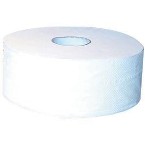 Papiers hygiéniques et dévidoirs