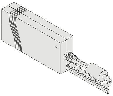 Transformateur Servo-drive / Servo-drive flex