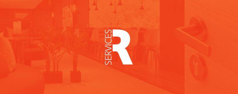 Services Rapido