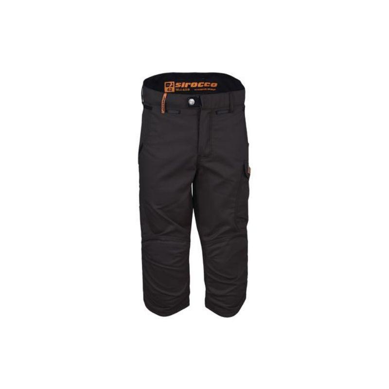 Pantalon EPI
